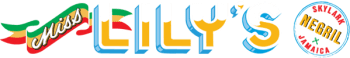 miss lilly's logo